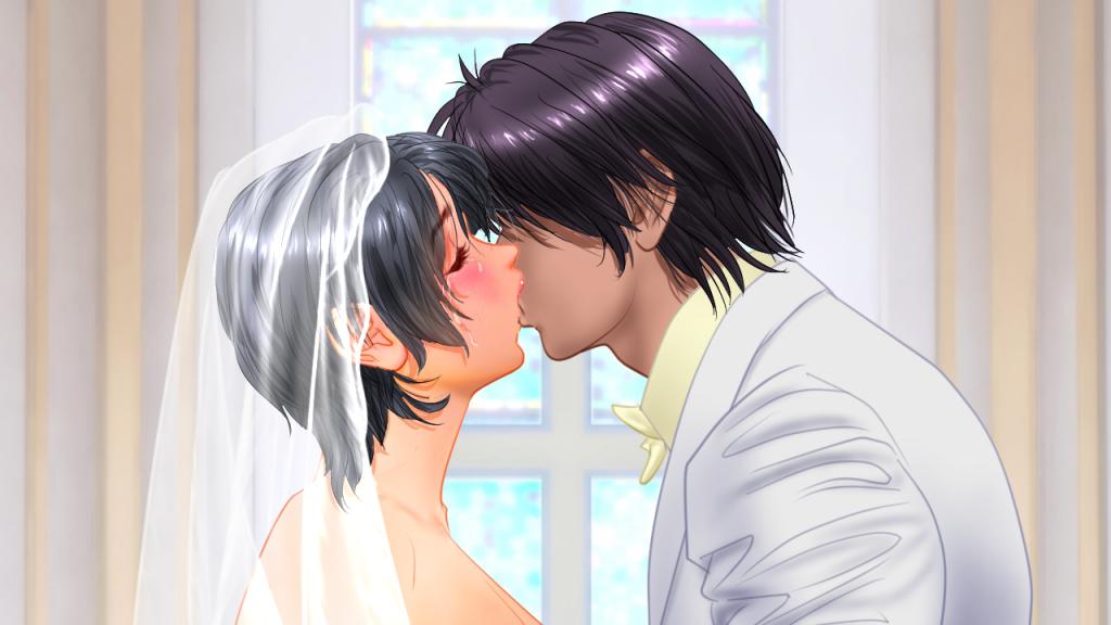 scene-結婚式03